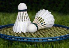 park-badminton