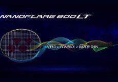 NANOFLARE-800-LT-405×236
