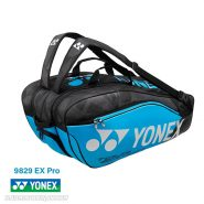 YONEX BAG9829EX Pro Blue