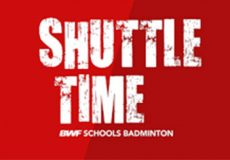 The-first-shuttle-time-course-began-at-Badminton-House-405×236