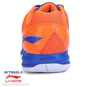 AYTN043 3 3