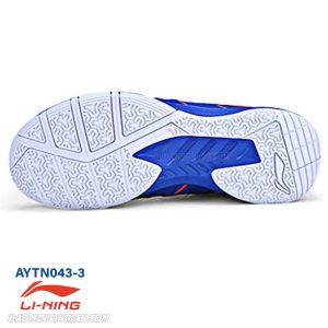 AYTN043 3 4