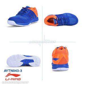 AYTN043 3 5