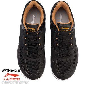AYTN043 5 3