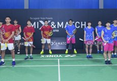 Kento-Momota-and-Akane-Yamaguchi-put-their-captain-skills-to-the-test-405×236