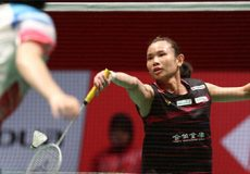 tai-tzu-ying-this-break-is-good-for-me