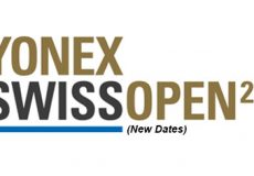 YONEX-Swiss-Open-2021-(New-Dates)