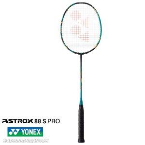ASTROX-88-S-PRO-1