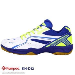 Kumpoo-KH-D12