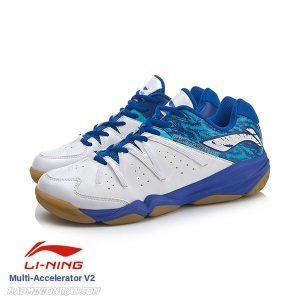 Li Ning Multi Accelerator V2 3