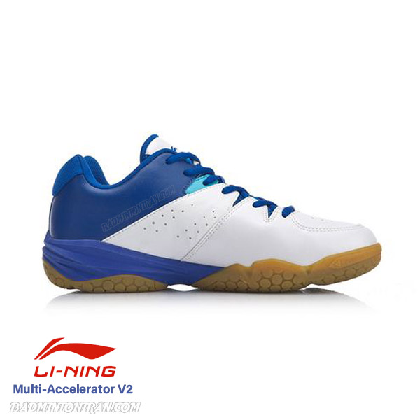 Li-Ning-Multi-Accelerator-V2-Badminton-Shoes-