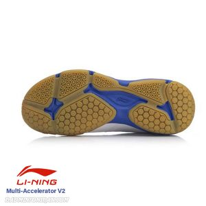 Li-Ning-Multi-Accelerator-V2-Badminton-Shoes-4