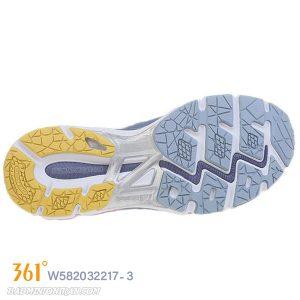 W582032217 3 3 بدمینتون ایران