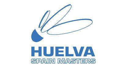 badminton-Spain-Masters-2021-410×214