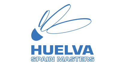 Spain Masters 2021 (New Dates)
