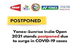 yonex-sunrise-india-open-2021-postponed