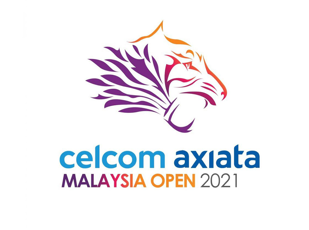CELCOM-AXIATA-Malaysia-Open-2021