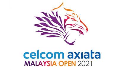 CELCOM-AXIATA-Malaysia-Open-2021-405×236