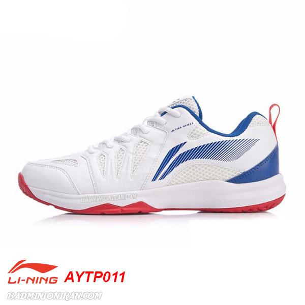 Li-Ning-AYTP011-1