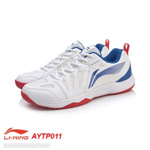 Li Ning AYTP011 1 3 600X600