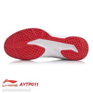 Li Ning AYTP011 1 4 600X600