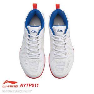 Li Ning AYTP011 1 5 600X600