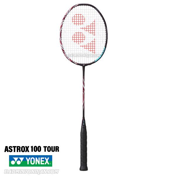 YONEX ASTROX 100 TOUR