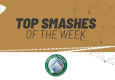 YONEX-All-England-Open-2021-Top-Smashes-of-the-Week-405×236