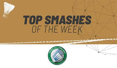 YONEX-All-England-Open-2021-Top-Smashes-of-the-Week