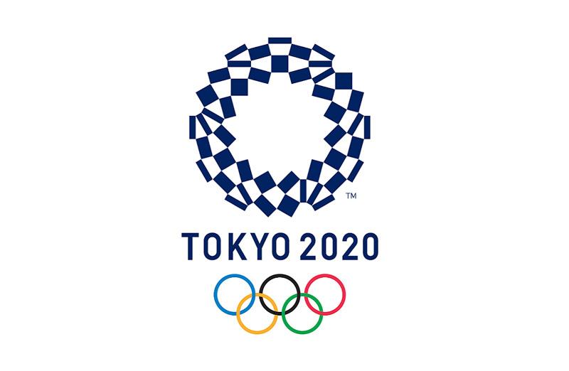 بازیکنان بدمینتون در المپیک توکیو 2020